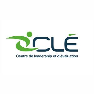 Centre d'évaluation et de leadership