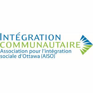 Association pour l'intégration sociale d'Ottawa