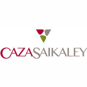 CazaSaikaley