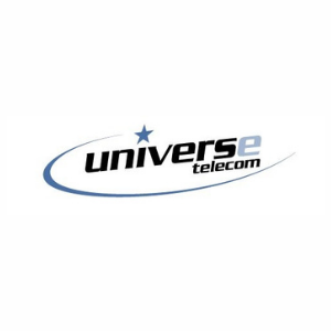 Universe Telecom