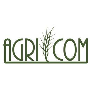 Agrikom