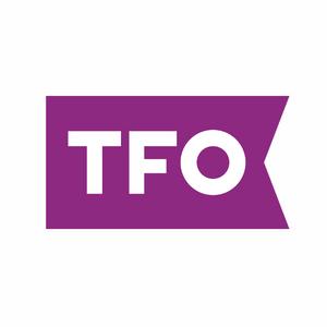 Groupe médias TFO