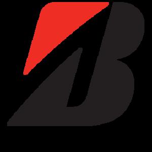 Bridgestone Americas Inc.