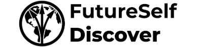 FutureSelf Discover logo