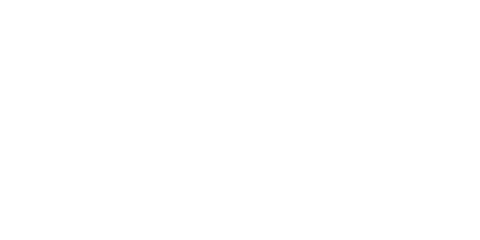 DECA Connect logo