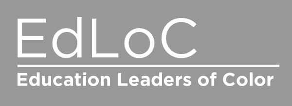 EdLoC Connect logo