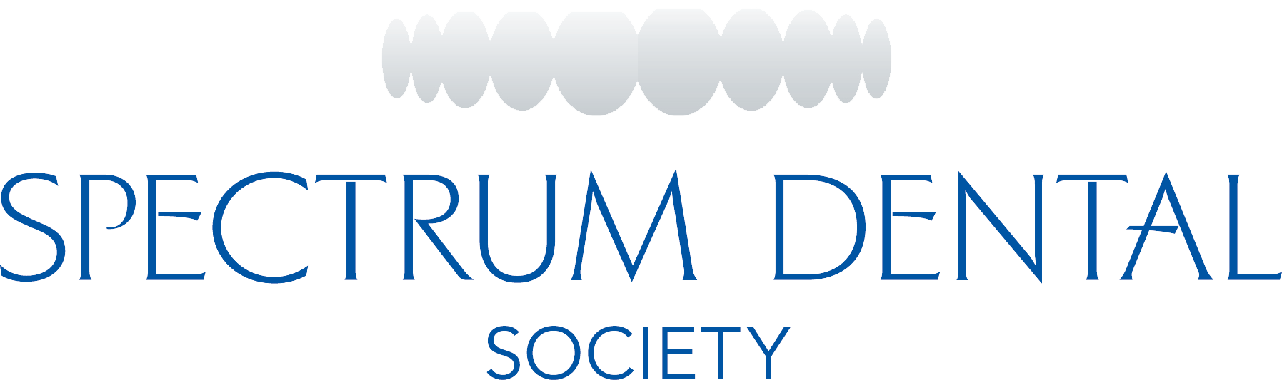 The Spectrum Dental Society logo