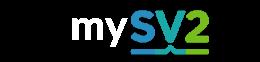 mySV2 logo