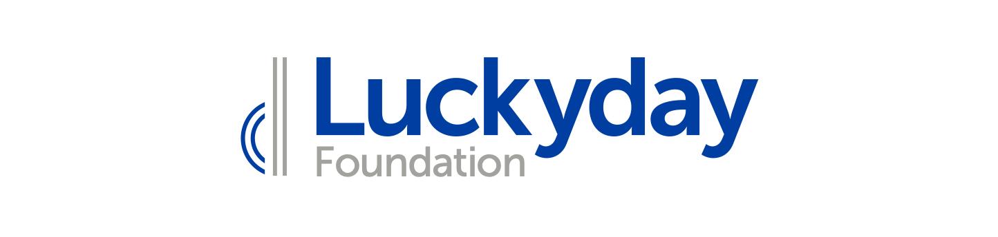 Luckyday Link logo