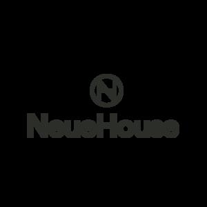 Neue House