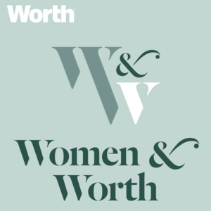 Women and Worth