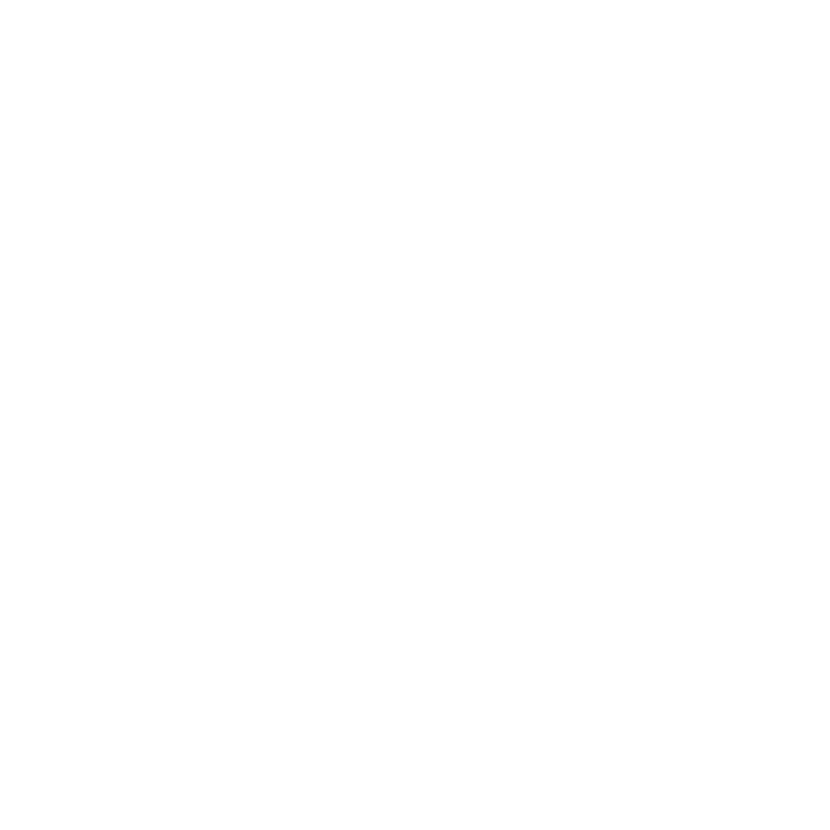 WE Global  logo