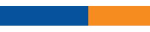 CyberEdBoard logo