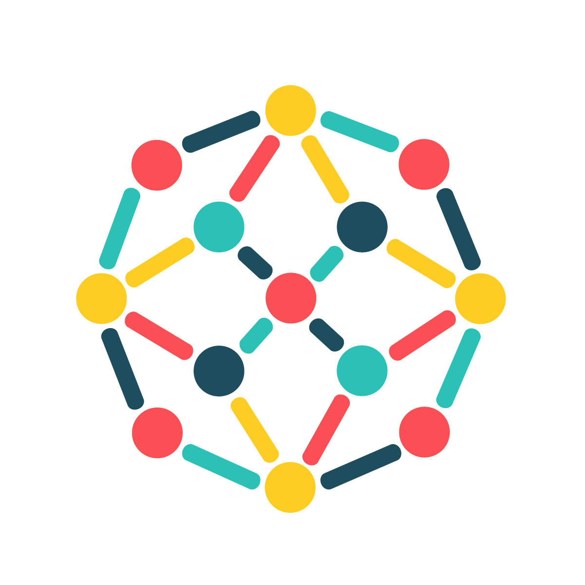 Connecter